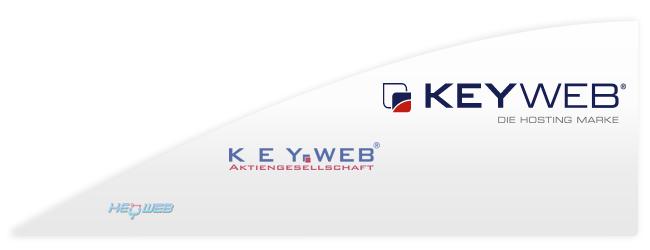 Keyweb Geschichte